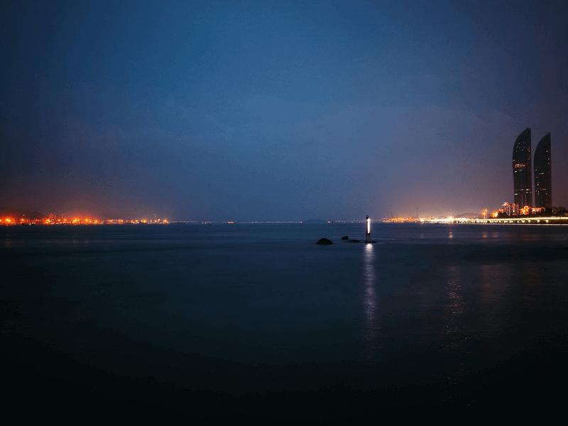 BRICS Summit in Xiamen China leads to disturbances in port logistics - ETS-Logistics-Blog